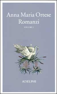 Romanzi [1]