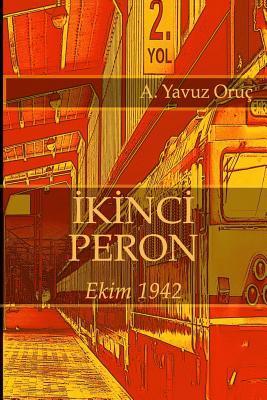 ikinci Peron