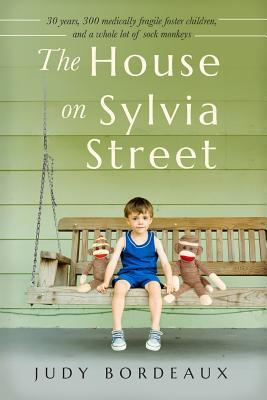 The House on Sylvia Street