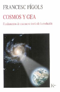 COSMOS Y GEA