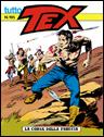 Tutto Tex n. 195
