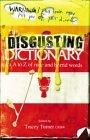Disgusting Dictionary