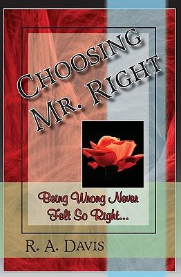 Choosing Mr. Right