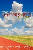 The Unfinished Life