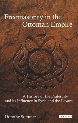 Freemasonry in the Ottoman Empire
