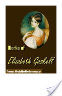 Works of Elizabeth G...
