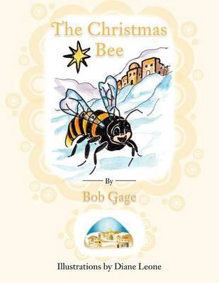 The Christmas Bee