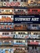 Subway Art.