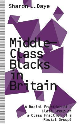 Middle-class Blacks in Britain
