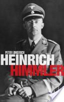 Heinrich Himmler:A Life
