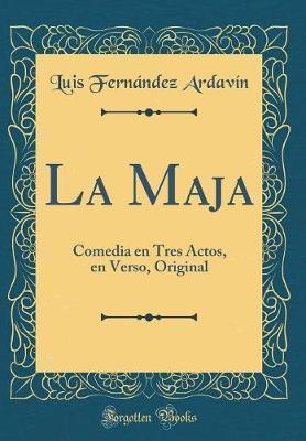 La Maja