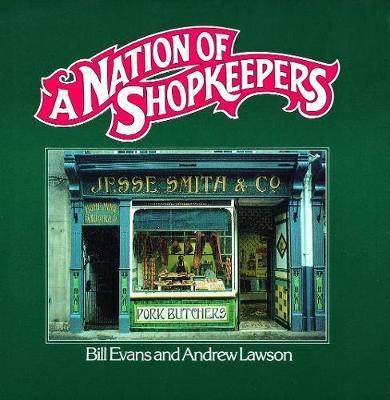 A Nation of Shopkeep...