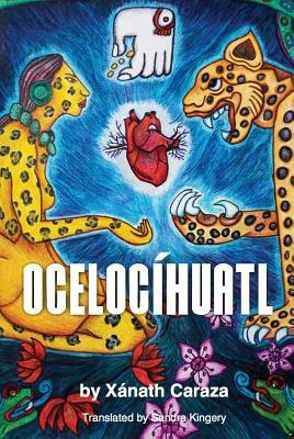 Ocelocihuatl