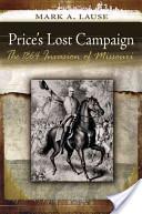Price's Lost Campaign