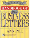 Hbk More Business Letters