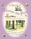 The World of Winnie ...