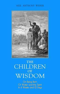 The Children of Wisdom