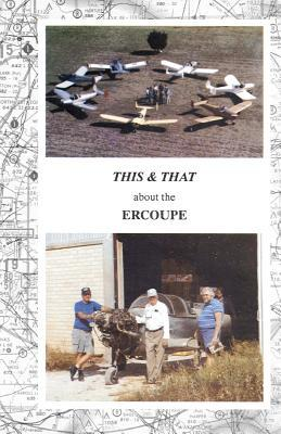 This & That About the Ercoupe