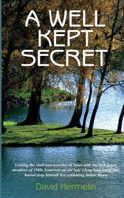 A Well Kept Secret