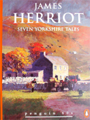 Seven Yorkshire Tales