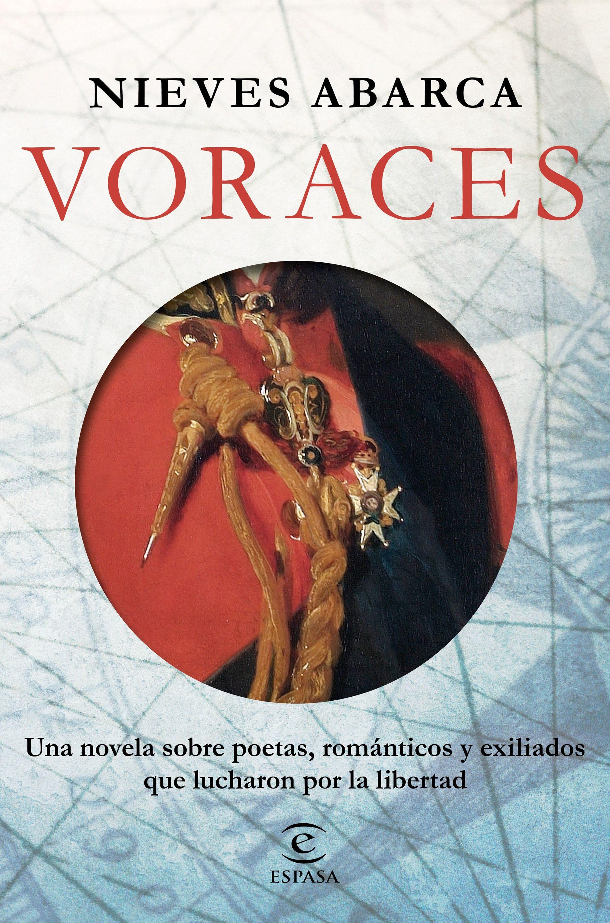 Voraces