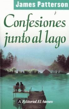 Confesiones junto al...