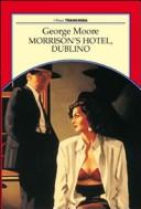 Morrison's Hotel, Dublino
