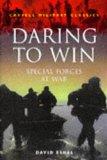 Daring to Win