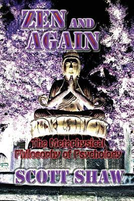 Zen and Again