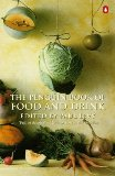 Food and Drink, The Penguin Book of