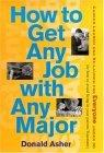 How to Get Any Job With Any Major