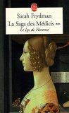 La Saga des Médicis, Tome 2