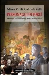 Personaggi di Forlì