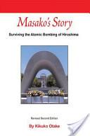 Masako's Story
