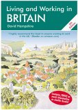 Living and Working in Britain, Fifth Edition