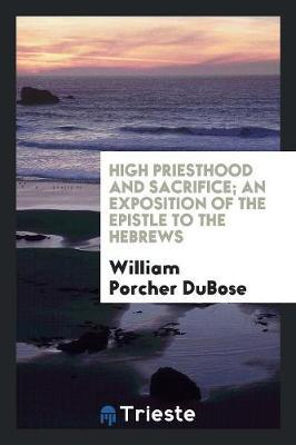 High Priesthood and ...