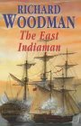 The East Indianman