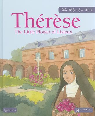 Therese