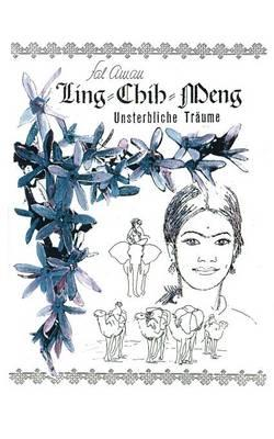 LING-CHIH-MENG