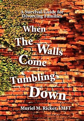 When the Walls Come Tumbling Down