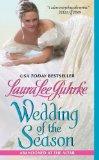 Wedding of the Seaso...