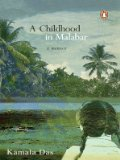 Childhood in Malabar