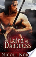 Laird of Darkness