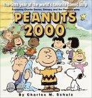 Peanuts: 2000