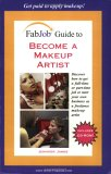 FabJob Guide to Beco...