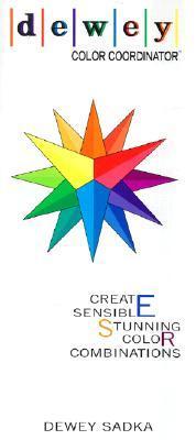 Dewey Color Coordinator