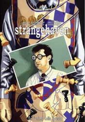 Strangehaven 03