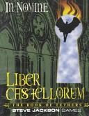 In Nomine Liber Cast...