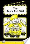 The Tasty Tort Trial