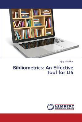 Bibliometrics
